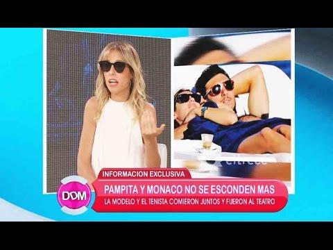 El diario de Mariana - Programa 17/10/16