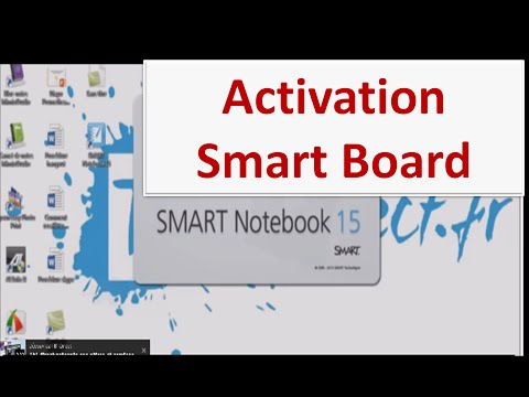 Download Smart Notebook 10.8 For Mac