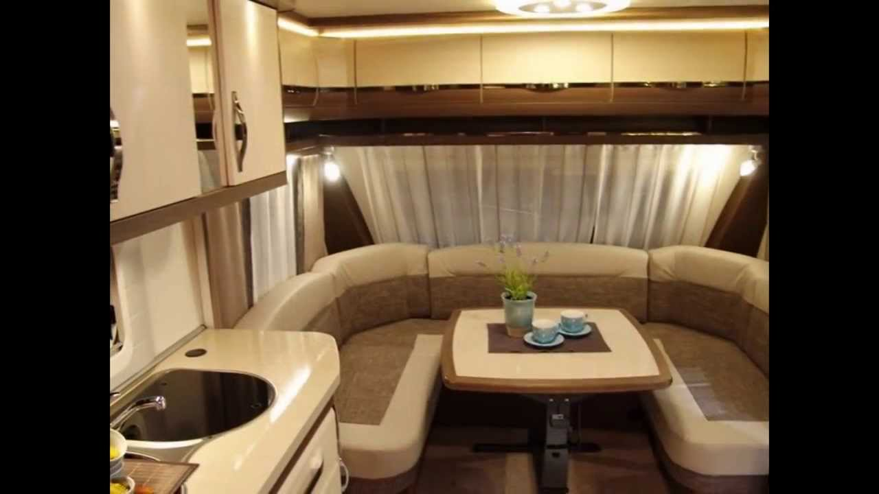 hobby caravan 650kfu prestige 2014 youtube. Black Bedroom Furniture Sets. Home Design Ideas