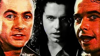 INXS - Need You Tonight(
