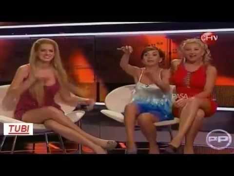 tv chilena gratis