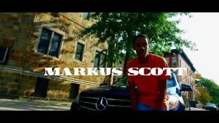 Markus Scott- Swervin (Official Music Video)
