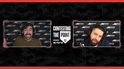 Empire & FaZe STILL BETTER Than Huntsmen?! | Contesting the Point #13 Presented by ASTRO Gaming
