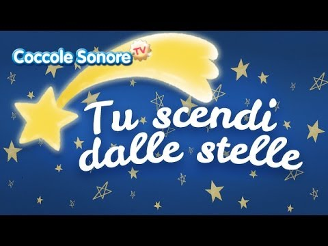 Din don dan jingle bells doovi for Coccole sonore la danza del serpente