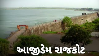 Aaji dem - Rajkot | Rajkot City | Gujarat | Modi dreams | Gujarat | ROAD SHOW