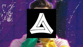 Travis Scott (feat. Drake) - Sicko Mode (Guy Arthur Remix)