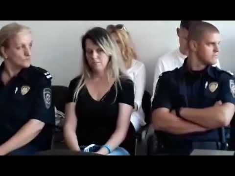 Početak suđenja IvaniTeniGotovac Soldić