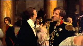 Онегин (1999) - встреча с Татьяной на балу