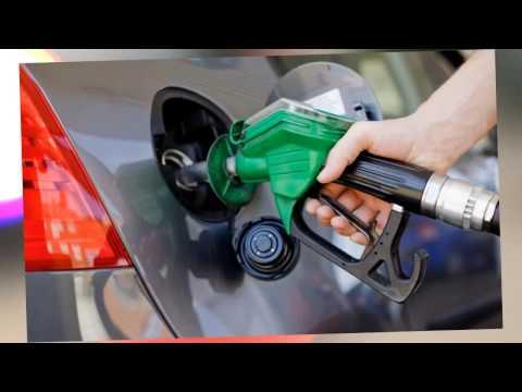 5 Autos Con Mejor Rendimiento En Combustible