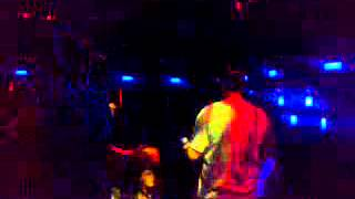 Billy Hlapeto & Lexus - Bash Maistorska(live)