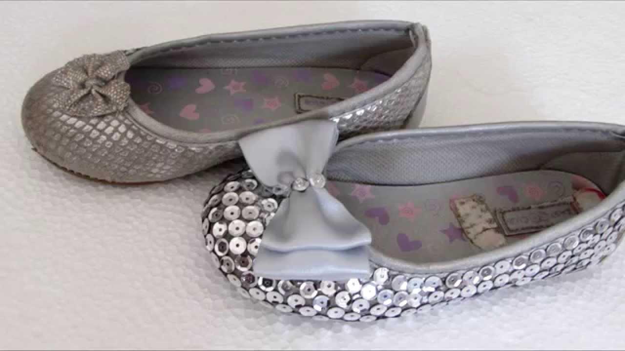 e97550aeb6 Customizando sapatilha - YouTube