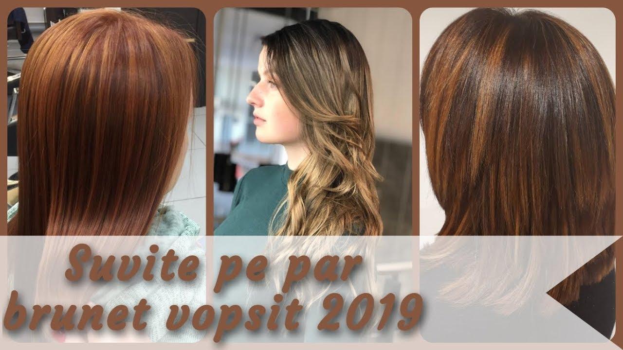Top 20 Suvite Pe Par Brunet Vopsit 2019