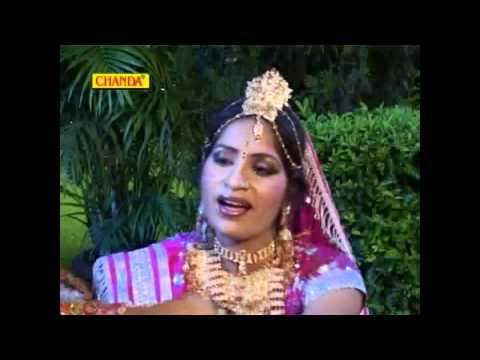 Sampooran Jaharveer Goga Ji Itihas 5 5