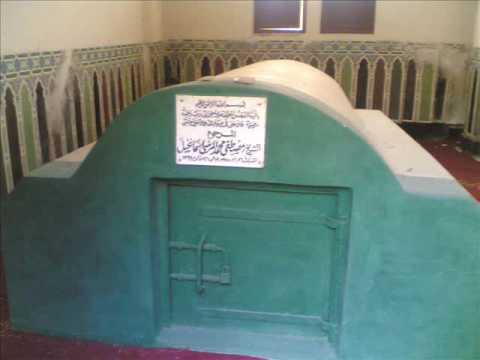 Mustafa Ismail Qari Quran Ziyafet Kuran Youtube