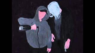 PHARAOH & BOULEVARD DEPO - 5 Минут Назад (2016)