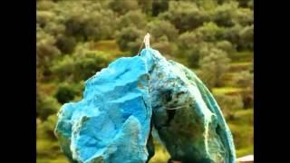 Ο πειρασμός του βουνου - The temptation of the mountain - 2011