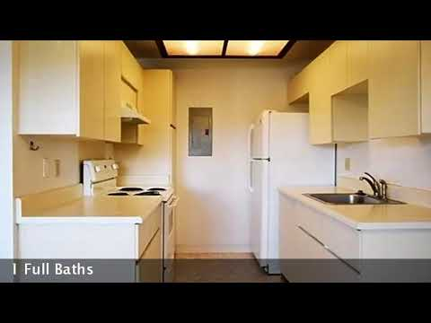 Real estate for sale in Waipahu Hawaii - MLS# 201723171