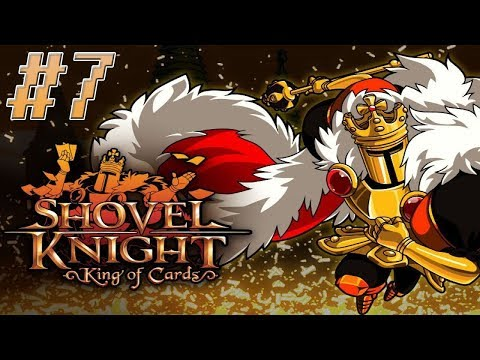 shovel-knight:-king-of-cards-[blind-let's-play/playthrough/pc-gameplay]---part-7