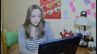 Портал коммунальных услуг / Новости. Екатеринбург(, 2013-03-30T13:26:21.000Z)