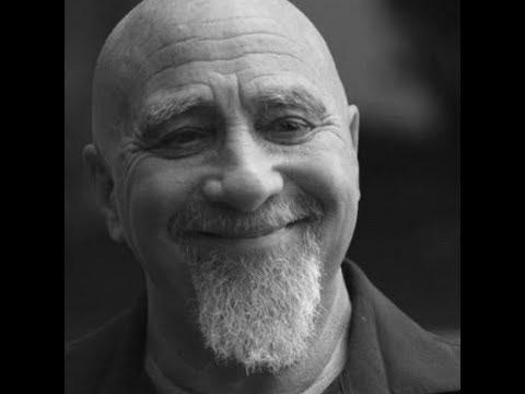 Dr. Stuart Hameroff - Consciousness, Microtubules, Quantum Mechanics