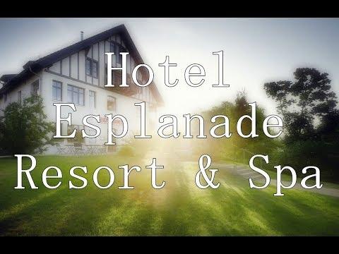 hotel-esplanade-resort-&-spa-in-bad-saarow,-germany