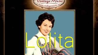 Lolita -- Sag