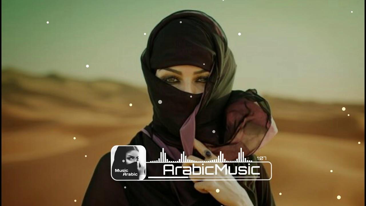 Ufuk Kaplan - Aalach ( ArabicMusic  ) 2021 Remix