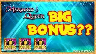 Black Knight £20 MEGA SPINS + BONUSES!!