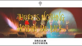 Baixar [Special Clip] Dreamcatcher(드림캐쳐) 'There's Nothing Holdin' Me Back'