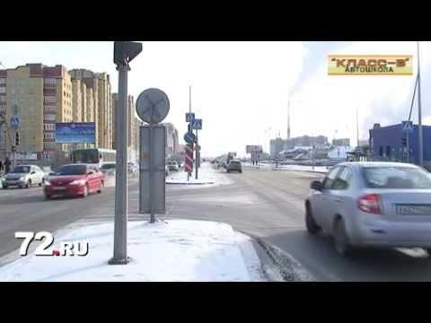 знакомства братиславская