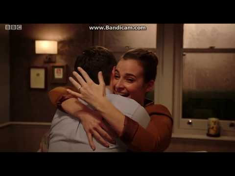 Holby City - Zosia & Ollie ~ Came Here for Love