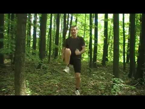 Cvičení pro mámu i tebe - NA BŘICHO - Jak zhubnout DOMA - Jak správně cvičit? - Jak jíst zdravě?