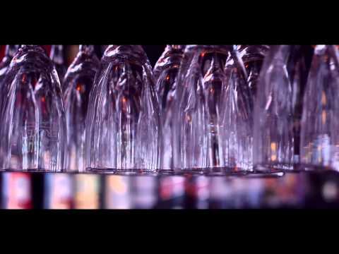 Guarachando concert au Hangar à Ivry-sur-Seine 2e partiede YouTube · Durée:  5 minutes 57 secondes