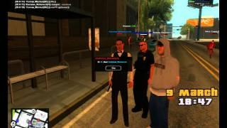 видео Поведение банковских сотрудников