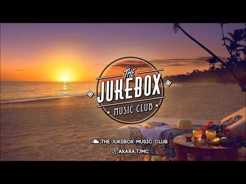 Louis Futon feat. Ashe & Armani White - Rewind (Original Mix)