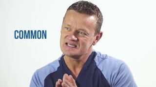 Why do we have wisdom teeth - (435) 709-8144 - Dr Wisdom Teeth…