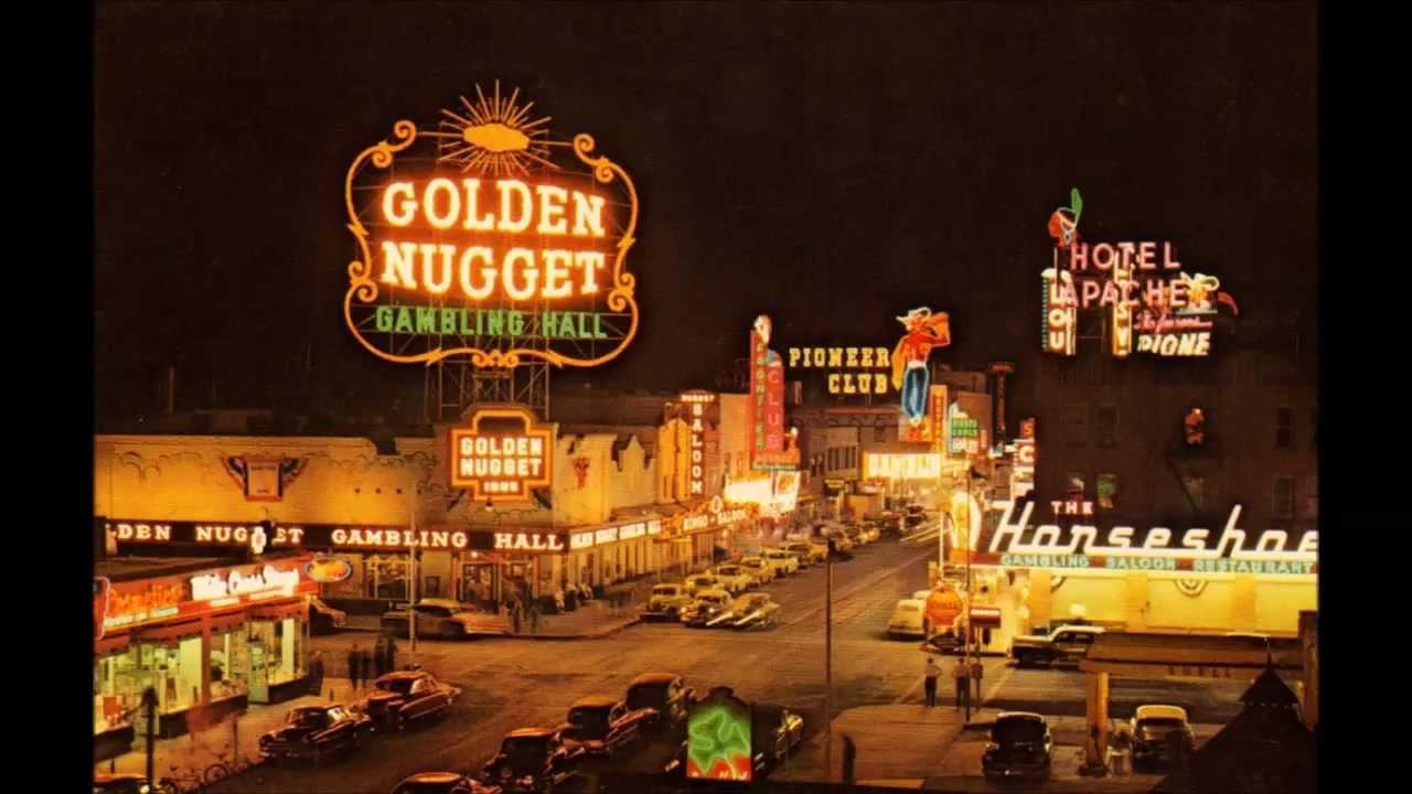 Last Minute Las Vegas Hotel Deals