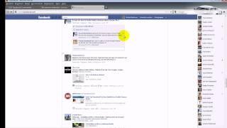 Wordpress - Facebook Comments plugin