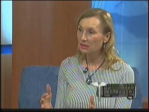 Healthy Living with Dr. Jitka Lom: GUAM SORES (2 of 2)