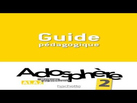 {Alter Ego 3 Guide Pedagogique.pdf}