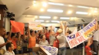 lei dominical em Jaraguá do Sul - fim da liberdade comercial!