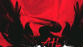 ATL - Марабу (альбом).