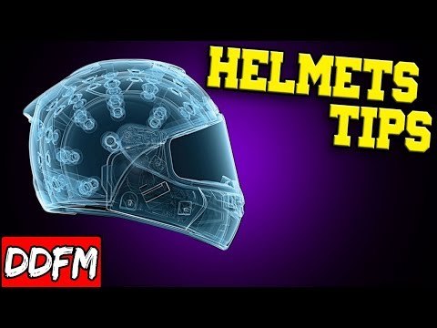 what-to-look-for-in-a-good-motorcycle-helmet