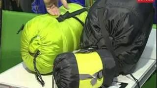 Как выбрать спальный мешок(Как выбрать спальный мешок., 2012-03-12T06:21:19.000Z)
