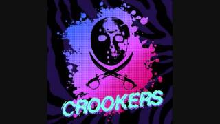 ACDC - Thunderstruck [Crookers Remix] W.o.H