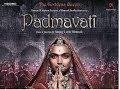 Padmavati |Official Trailer| 1st December| Ranveer Singh| Shahid Kapoor| Deepika Padukone |