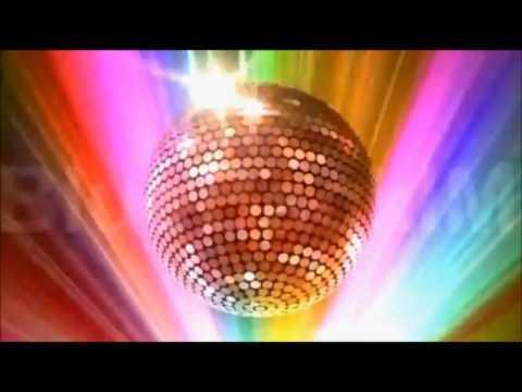 Billy Joels   Honesty dance mix
