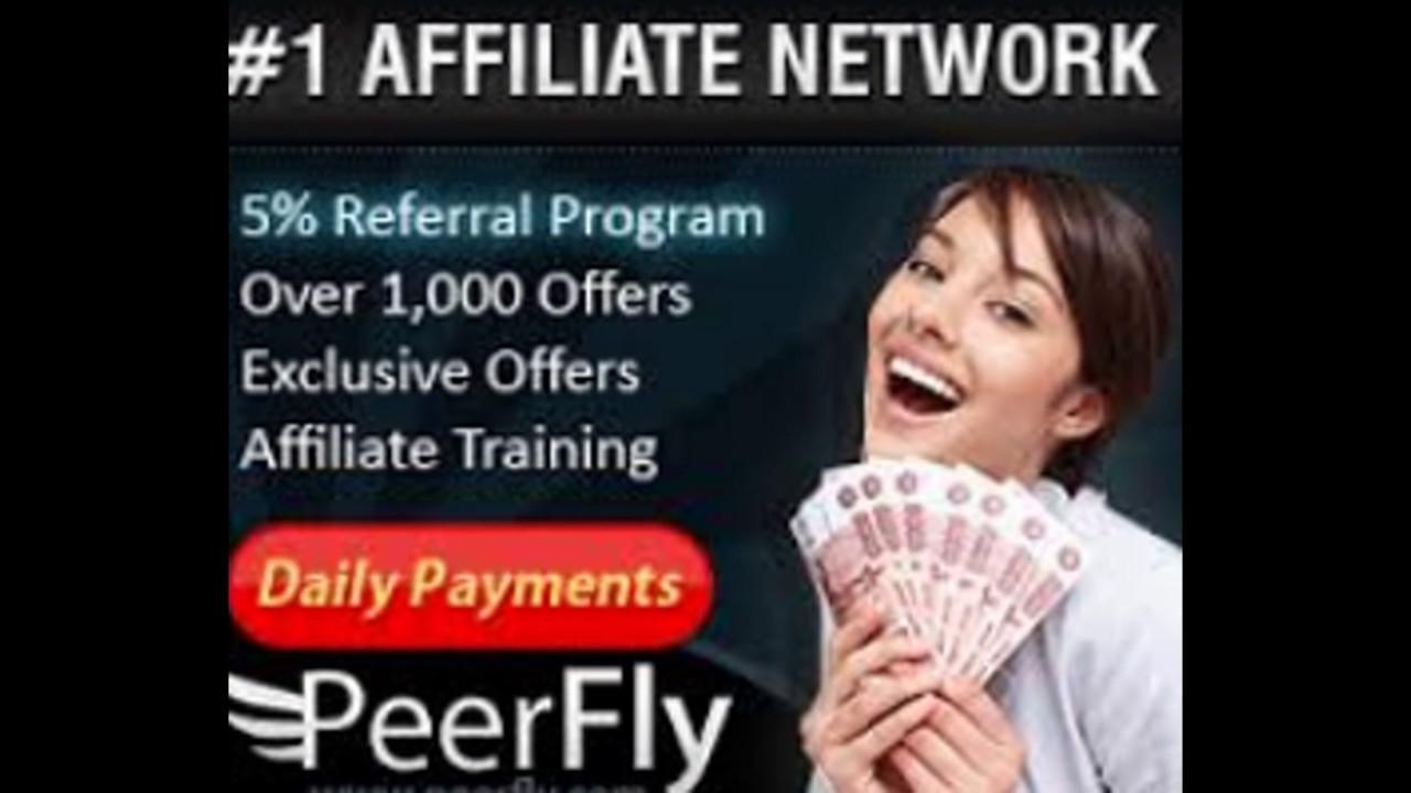 Online dating rentner