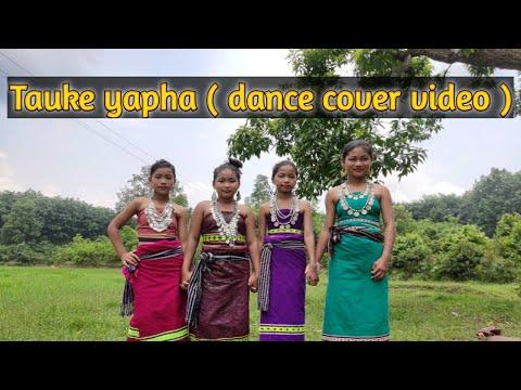 Dance Cover Of Taukke Yapha (kau-bru) Reang Dance | Pillanjoy Para Team | Karbook |Tripurasa