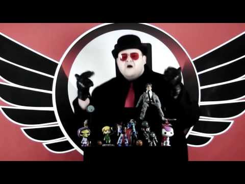 Jim Sterling - Chains of Love